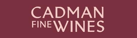 Cadman Fine Wines
