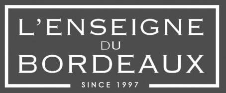 L'Enseigne du Bordeaux