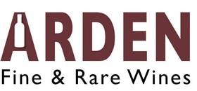 Arden Fine Wines