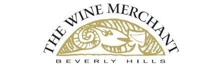 The Beverly Hills Wine Merchant